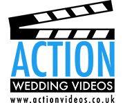 Action Wedding Videos